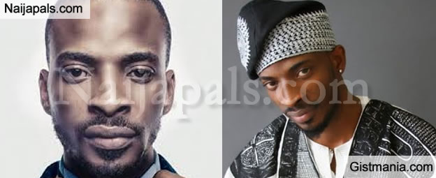 I Must Marry Minimum Of 4 Wives and Have 20 Children - 9ice (Video)