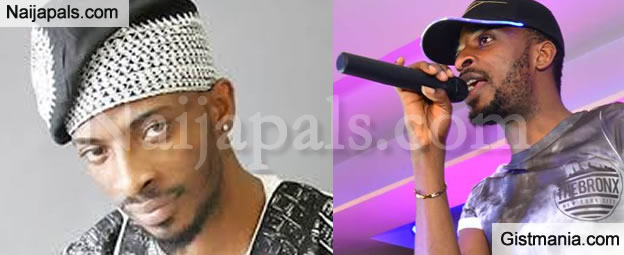 Bad Microphones & Poor Concert Planning Destroyed My Voice - Singer 9ice Reveals