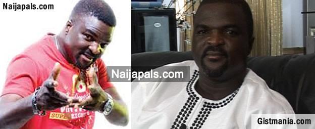 "Rape Victim: ""Obesere Has Used Me For Ritual, My Organ Is Damaged"""