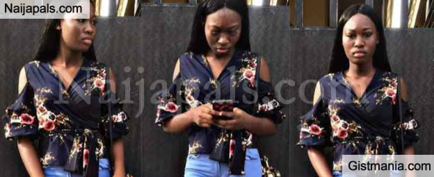 100L University Female Student Allegedly Commits Suicide Shortly After Being Dumped By Her Boyfriend In Kogi