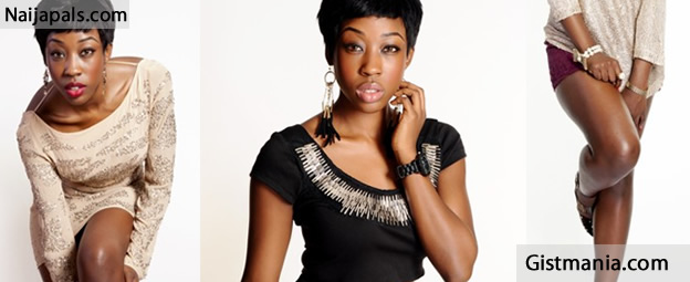 I Will Have Sex Before Marriage To Know If My Man Can Satisfy Me – Beverly Naya