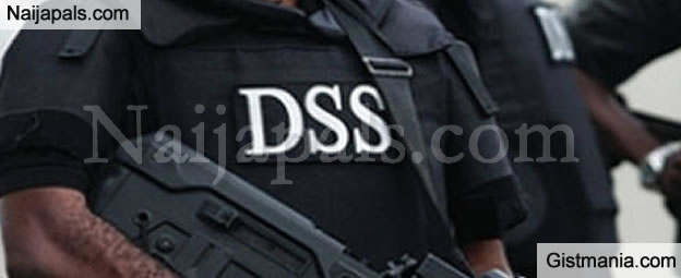 DSS Arrests 6 UI Staff Over Alleged Involvement In Examination Malpractices