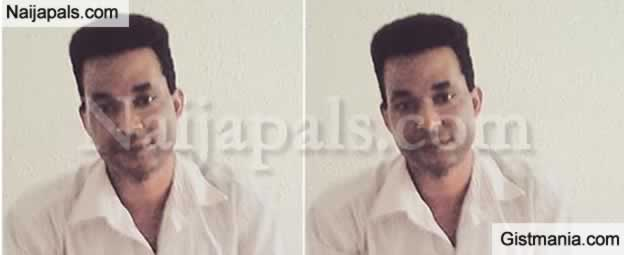 """""""Wipe Out All Prostitute In Nigeria, It's Decaying Our Society""""- Man Urges PH Serial Killer"""