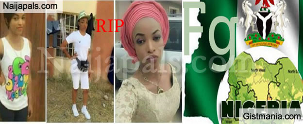 Late Corps Member, Oladepo Ifedolapo's Body To Be Exhumed For Autopsy – FG