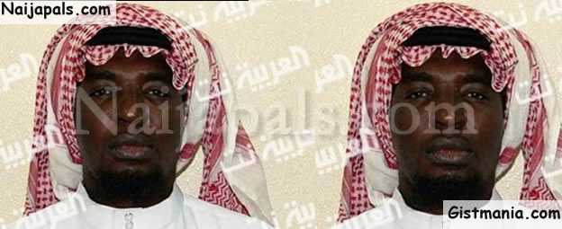 Saudi Arabia Authorities Execute Nigerian, Fahd Houssawi For Killing A Police Officer