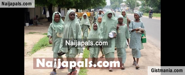 7 Female Students Killed At Government Girls Secondary School, Jogana, Kano State
