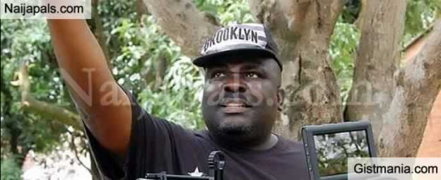 RIP: Popular Nollywood Film Maker, Ifeanyi Onyeabor Is Dead