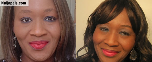 ''I Am An IDOL.. Nigerians WORSHIP Me!'' - Kemi Olunloyo Boasts On Twitter