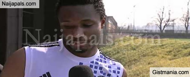 NEWS: Mikel Obi Denies Donating $30,000 To Olympic Team