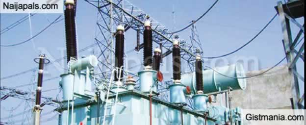 Electricity Workers Threaten To Shut Down Power Nationwide If Demands Are Not Met (Details)