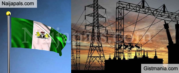Power Generation Suffers Serious Setback In Nigeria
