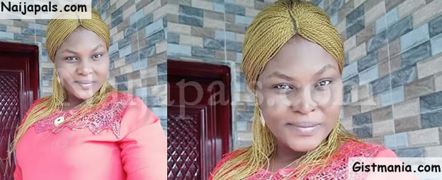 If We Remove Sex, Most Of We Ladies Have Nothing To Offer In Relationship - Nigerian Lady
