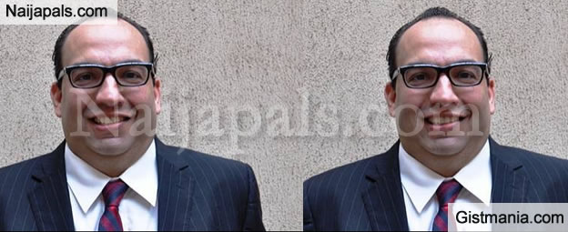 Court Remands American, Ramirez In Kirikiri Prison For Allegedly Defrauding 3 Nigerians Of $565,000
