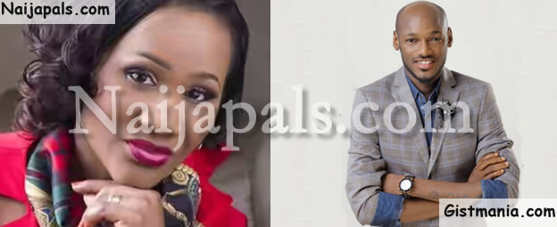 """""""A Baby Can Never Make A Man Stick With You.."""" - Tuface Babymama, Sumbo Adeoye Tells Women"""