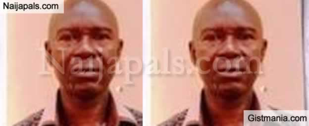 Businessman Who Was Sentenced To 14 Years Imprisonment For N6.6M Fraud Identified