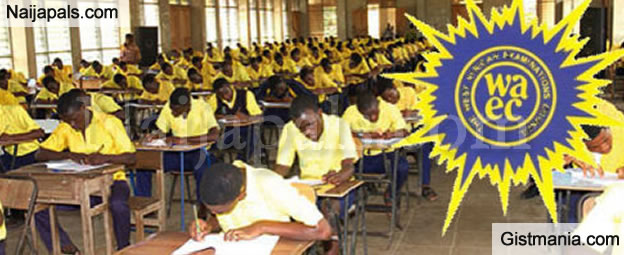Stern Warning! Guard Your Certificates Well, We'll Not Issue Twice – WAEC Cries Out