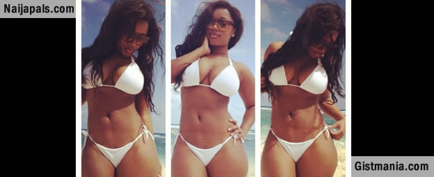 Women With Wide Hips Are Easy To Get, Have More Sexual Partners