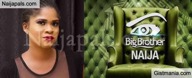 """BBNaija Is So Disappointing, The Show Is All About Promiscuity Not Talent"" – Actress Wini Lazarus Says"