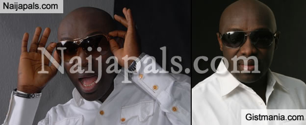 Dr. Adewale Ayuba Apologizes To Muslims Over His Offensive RCCG Testimony (Video)