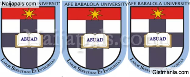 Afe Babalola University Authorities Ban Smartphones on Campus&#059; Students React on Twitter