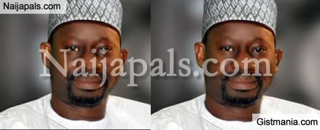 Gombe State Gov. Ibrahim Hassan Denys Report Over Jailing Civil Servant Who Insulted His Mother