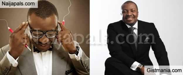 Veteran Comedian, Ali Baba Celebrates 54th Birthday With Lovely Photos