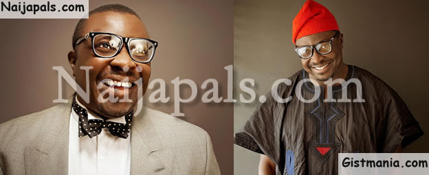 PHOTOS: Sizzling New Photos Of Ace Comedian, Alibaba Shot By Legend Photographer, TY Bello
