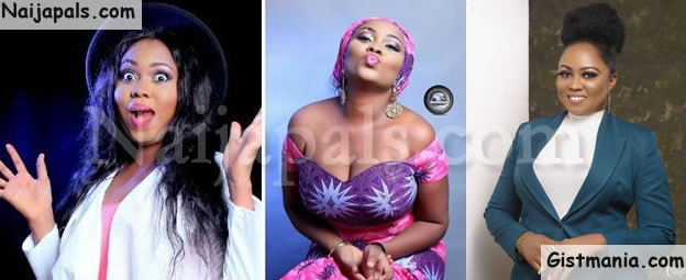 I Can't Act Nud3 For Any Amount – Soft Spoken & Beautiful Actress, Arikegold