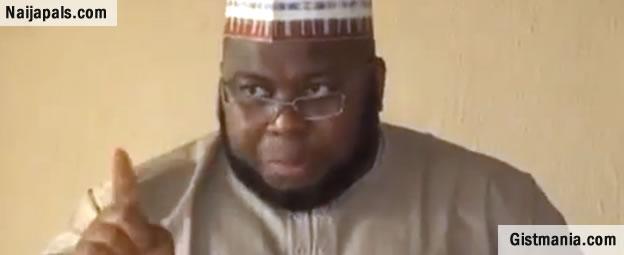 Ex-Niger Delta Militant Leader, Asari Dokubo Orders Herdsmen To Leave Southern Nigeria