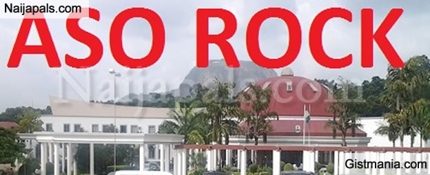 REVEALED! Aso Rock Clinic Does Not Have Paracetamol &  Cotton Wool Despite N3.8b Budgeted For It