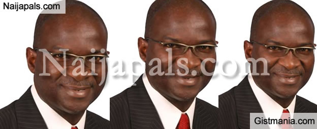 Fashola Spent Billions Of Naira Because He Likes Quality Jobs - APC