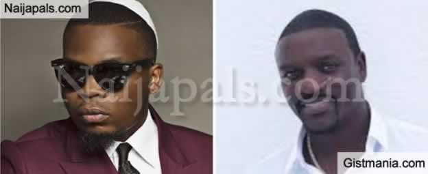 Akon To Sign YBNL Boss, Olamide Baddo To Konvict Music Worldwide
