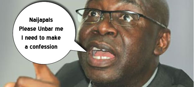 I Am Not Expecting Any Ministerial Appointment From Buhari - Pastor Tunde Bakare