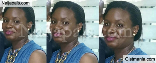 33 Yrs Old Senior Banker, Beatrice Nwana & Accomplice Sent To Prison Over Alleged N8.2M Fraud