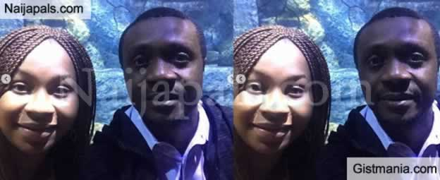 Gospel Singer, Nathaniel Bassey Shares Rare Experience That Led Him To His Wife