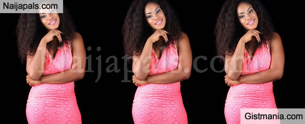 Ex-BBNaija Housemate, Ese Eriata Defends Her Inability To Give The Full Meaning Of B.Sc