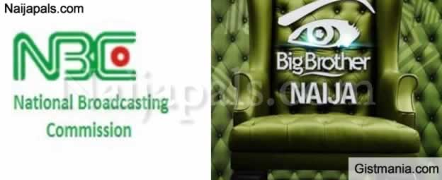 Federal Govt Lodges Complaint With NBC Over Live Love Making In BBNaija House