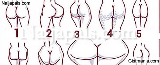 Interesting Game: Identify The Number That Describes You In This Photo 1 - 18