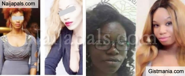 #10YearChallenge Gone Wrong! Lady's Boyfriend Dumps Her After Seeing She Was 'Dark' 10 Years Ago