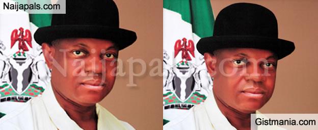 Nigerian Senators Accuses Buhari's Aide Of Wasting N48bn In 5 Months
