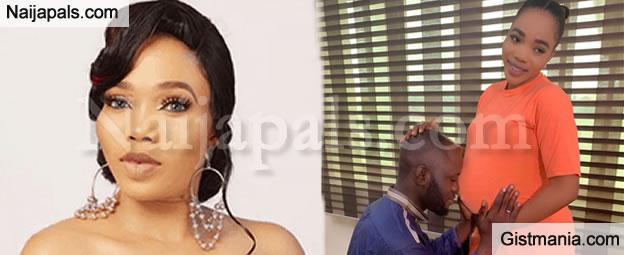 Actress Bukola Adeeyo Furiously Abandon Movie Set After Her Jewelry Was Stolen