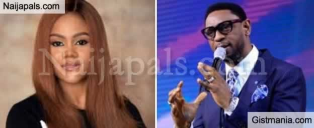 We Will Still Continue Investigating Fatoyinbo Despite His Court Victory - Nigerian Police