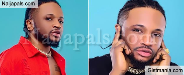 OH NO! Fast-Rising Nigerian Rapper, Cameey, Dies of Cancer