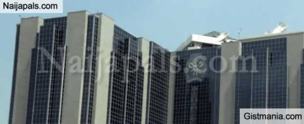 CBN Corrects Nigerians Mindset On Cash-less Policy Deposit/Withdrawal Charge