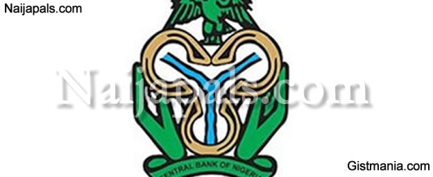 CBN Extends BVN Deadline To October 31