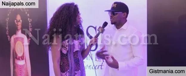 Watch Celebrities React To The Tee Billz And Tiwa Savage Saga - Video