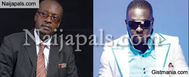 Charles Novia Blasts Timaya In His New Article, Accuse Him Of Fornication