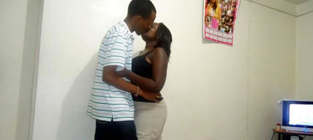Man Narrates How His Father In-law Made Him Sleep With Lady He Just Had Sex With