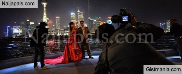 Commotion In China As No Body Wants To Get Married Anymore (A Must Read Story)