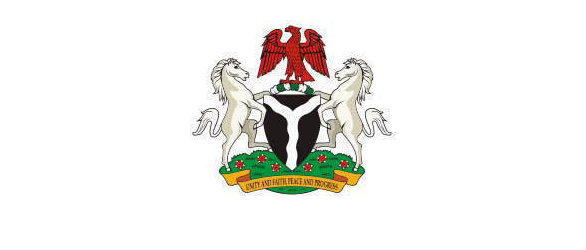 Government Officials Colluded With Irish Company, P&ID To get $9.6bn Judgement Against Nigeria
